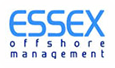 EssexOM